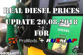 Real Diesel Prices For Promods Map 2.27 & RusMap 1.8 (upd.20.08.2018 ... Used Video Game Trucks Trailers Vans For Sale Truck Loads Of Deals Infoapo Zambia Mobile Gaming Theater Parties Akron Canton Cleveland Oh Our North Carolina In Fayetteville Pinehurst Birthday Parties Missippi And Alabama The New Old Images From Finchley Buy American Simulator Digital Download Cd Key Best Compare Maryland Premier Rental Byagametruckcom Pitfire Pizza Make For One Amazing Party Discount Picturesgame Truck Costa Mesairvinenewport Beach Orange County Techzone Ultimate Kids Teens