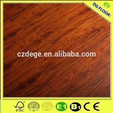 Free Sample Hot Sale Laminated Wood FlooringMade In Germany Ac4 Laminate FlooringKronotex Waterproof Flooring