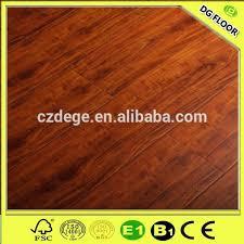 Free Sample Hot Sale Laminated Wood FlooringMade In Germany Ac4 Laminate FlooringKronotex Waterproof Flooring
