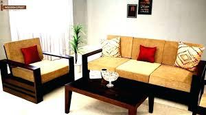 100 Latest Sofa Designs For Drawing Room Latest Sofas Design Magewebincom