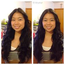Bed Head Curlipops by Hair Bed Head Curling Wand Styled With Joy