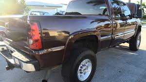 2001 Lifted Chevy Silverado 2500HD Big Block 496 8.1L 4x4 For Sale ... 2008 Gmc Sierra 1500 4wd Fresh Trade Great Truck For All Mrsville Woman Trades House And Car For Truck Rv The Open 2011 2500 Sle Short Boxnice And Clean Truckfresh Big Clean F250 73 Trade Smaller Trucks Gone Wild New Ford Used Car Dealer Serving Gadsden Ronnie Watkins 9 And Suvs With The Best Resale Value Bankratecom File1911 Mack Truck Card Allentown Pajpg Wikimedia Commons Michaud Certified Preowned Center Quality Cars York Renting A Is Easy Tough For Authorities To Stop John Lee Nissan Panama City Dealership Near Commercial Mansas Va Commericial 1957 Dodge D100 Im Looking To Trade Muscle Mopar Forums