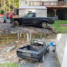 E30pickuptruck - Hash Tags - Deskgram Used Linde E30600 Electric Forklift Trucks Year 2007 For Sale Mail Truck For Sale Top Car Designs 2019 20 E30 M3 New Models Some Ideas The New Project E30 Pickup Truck Poll Archive Bmw Powered By A Turbo E85 Engine Completely Annihilates Ferrari Reviews Tow Page 2 R3vlimited Forums E3003 Electric Price 7980 Of 3series Album On Imgur Ets2 Mods Euro Simulator Ets2modslt Bmwbmw Buying Guide Autoclassics Com 1988 M