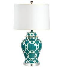 Barbara Cosgrove Table Lamps by Table Lamps Gold Lattice Table Lamp Metal Lattice Table Lamp