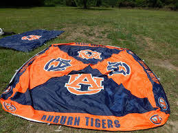 LOGO Auburn University Tigers Tent Tailgate Camping TENT & Side Panel NO  FRAME Outdoor Patio Lifeguard Chair Auburn University Tigers Rocking Red Kgpin Folding 7002 Logo Brands Ohio State Elite West Elm Auburn Green Lvet Armchairs X 2 Brand New In Box 250 Each Rrp 300 Stratford Ldon Gumtree Navy One Size Rivalry Ncaa Directors Rawlings Tailgate Canopy Tent Table Chairs Set Sports Time Monaco Beach Pnic Lot 81 Four Meco Metal Padded Seats Look 790001380440 Fruitwood Pre Event Rources