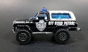 1997 Matchbox 4x4 Chevy Blazer Police Off Road Patrol Truck SUV ... Nuts Bolts Auto Repair Silicon Valley Show Wows With Tech Test Drives Abc7newscom Amazon Tasure Trucks Are Hawking Their Wares At Whole Foods Dennis Dillon Nissan Boise Dealership Mountain Home Ranch A Twin Falls And Elko Chevrolet Taco Time In The Visit Idaho Roadster Brings Grheads To Kivitv Carcms 1955 Chevy Truck Raffle Rescue Mission Ministries Lease Specials Nampa Kendall Center Mall Rolls Into San Diego The Uniontribune Dales Sales Used Cars 1992 Mercedesbenz Sl