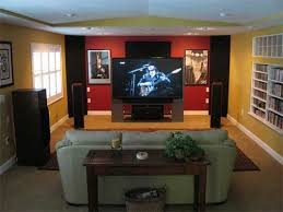 Living Room Theatre Portland by Home Theater Living Room Design Living Room Home Theater Room