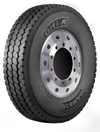 Giti Mixed Service Tires Introduced In North America - Giti USA ... Truck Tires Tirebuyercom Automotive Tires Passenger Car Light Uhp Goodyear Now Available Through Loves Tire Care High Quality Lt Mt Inc Positron T 22quot Mc 2 Rizonhobby Bridgestone China Cheapest Best Brands All Terrain Sailun Commercial Sw01 Premium Regional Highway Drive Cheap New And Used Truck For Sale Junk Mail Canada Bicycle Motorcycle Vector Image Rated In Suv Helpful Customer Reviews