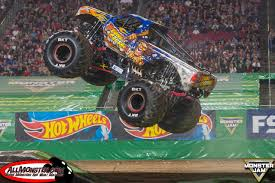 Glendale, Arizona - Monster Jam - February 3, 2018 - Stone Crusher ... Image Monsterjamminneapolis2013114jpg Monster Trucks Wiki Jam San Jose Tickets Na At Levis Stadium 20170422 The Color Run Weekend In Truck Show Phoenix Az And At University Of Youtube Photos Gndale Arizona February 3 2018 Jester Wraps Up Championship Series 1 Review Angel Of Anaheim Macaroni Kid Ticket Giveaway January 24 2015 Brie John Holly Baby Jake Grave Digger Freestyle From Az How To Make The Most Dmt Stone Crusher