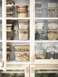 10 ivar ideen ivar regal küchenschränke und regale ikea
