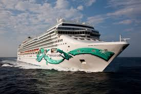 Front Desk Receptionist Salary Uk by Cruise Line Makes Tipping Compulsory Unless Passengers Fill In A