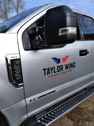100 Cordova Truck Taylor Wing On Twitter The Best Boxes And Transfer Tanks