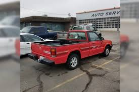 Diesel Duty: 1990 Mazda B2200 SE-5 Mazda B1600 Pickup Sold 2008 B3000 For Sale At Valley Toyota Youtube 1998 Bseries Overview Cargurus Custome Rare 87 B2000 Mazda 201979 History Truck Nation Sm Coastline New Cars Trucks For Sale In Surrey Bc Wolfe Langley 1974 Rotary Engine Pickup Repu Just A Car Geek 1975 The Worlds Only Pick Up Used 10 Forgotten Trucks That Never Made It 2018 Bt50 Xtr Ur Manual 4x4 Dual Caboagad16173841