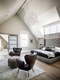 comment disposer une chambre comment bien aménager et décorer une grande chambre à coucher