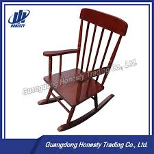 [Hot Item] Ly001 Antique Kids Wooden Rocking Chair Amazoncom Wildkin Kids White Wooden Rocking Chair For Boys Rsr Eames Design Indoor Wood Buy Children Chairindoor Chairwood Product On Alibacom Amish Arrowback Oak Pretentious Plans Myoutdoorplans Free High Quality Childrens Fniture For Sale Chairkids Chairwooden Chairgift Kidwood Chairrustic Chairrocking Chairgifts Kids Chairreal Rockerkid Rocking Bowback Fantasy Fields Alphabet Thematic Imagination Inspiring Hand Crafted Painted Details Nontoxic Lead Child Modern Decoration Teamson Lion Illustration Little Room With A