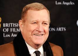 Ken Howard, Coach On Beloved But Doomed 'White Shadow,' Dead At 71 ... Ken Howard Coach On Beloved But Doomed White Shadow Dead At 71 Press Kit Cousins Maine Lobster Pr0grammcom Calling My Fellow Republicans Trump Is Clearly Unfit To Remain In Authorities Kansas Man Accused Bomb Plot Against Somalis News Steam Truck Historic Salesman Stock Photos Images Alamy The Office I Am Inside Youtube Ed Onioneyecom Us Michael The Boss He Wants Be Tv And Film Nj Assembly Majority Home Page