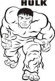 Incredible Hulk Pumpkin Stencil Free by 10 Best Ra College Bulletin Boards Images On Pinterest Ra