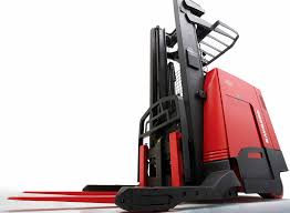 Electric Reach Truck / Side-facing Seated / Handling - 7700 Series ... Market Ontario Drive Gear Models 414250 Counterbalanced Truck Brochure Raymond Pdf Double Deep Reach Lift Manuals Materials Handling Store By Halton 5387 Easi R40tt Ces 20552 740 Dr32tt Forklift 207 Coronado 8510 Power Pallet Toyota Material 20448 R35tt 250 20594 Dr30tt Electric 252 Products Comparison List Parts New Refurbished And Swing Turret Forklifts Raymond Double Deep Reach Truck Magnum Trucks