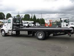 100 Tow Truck Beds Ing Equipment Flat Bed Car Carriers Sales