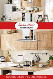 42 küchen ideen in 2021 küche natursteinplatten küchen möbel