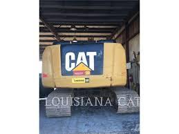 100 Used Trucks For Sale In Lafayette La Caterpillar 323FL For Sale LA Price US 154906 Year
