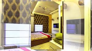 Interior Decorating Blogs India by Delhi Apartment Design Modern Interiors With Traditional Earthy