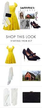 Best 25+ Barn Dance Outfit Ideas On Pinterest | Country Engagement ... Barn Dance By Bill Jr Martin And John Archambault 1986 Ashe Kicks Off Annual Fiddlers Cvention Goblueridge Barn Dance Caller In Ldon Ware Students Show Off Steps At Kansas Day Barn Dance Fort Riley Best 25 Outfit Ideas On Pinterest Country Gagement New Years Eve 2018 Rockin Horse Blyth 2013 Pics Flyer Template Mplate Rodeo Linda Fotsch A Harvest Corrstone Presented By Haockville Hamptons Event Calendar Vintage In A Modern World All The Latest Steps Novelty Dances Park County Senior Center