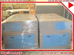 lc 6040 60 trucut standard range 600x400mm cabinet type laser