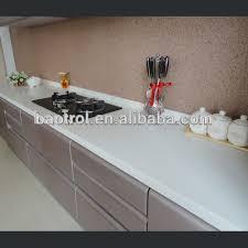 günstige küche arbeitsplatte epoxy harz küche arbeitsplatte kct 181 buy küchenarbeitsplatte billige küchenschränke arbeitsplatten fertighaus