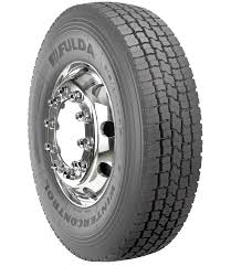 Wintercontrol | Fulda Truck Tires Bf Goodrich Advantage Ta Sport Tirebuyer Fs 22 Motoforge Sporttruck 06 Silver Wheels General Grabber Truck Tires Car And More Michelin Hercules Utv Atv Tire Buyers Guide Dirt Magazine Summer Light Trucksuv Greenleaf Tire 4 New 28550r20 2 25545r20 Toyo Proxes St Ii All Season Top 2017 Summer Allseason Tires News Auto123 Some Newer Cars Are Missing A Spare Consumer Reports