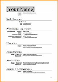 5+ Download Cv Format In Ms Word | Instinctual Intelligence Best Solutions Of Simple Resume Format In Ms Word Enom Warb Cv 022 Download Endearing Document For Mplates You Can Download Jobstreet Philippines Filename Letter Doc Ideas Collection Template Free Creative Templates Simple Biodata Format In Word Maydanmouldingsco Inspirational Make Lovely Beautiful A Rumes And Cover Letters Officecom Sample Examples Unique Indesign Job Samples Freshers New The Muse Awesome