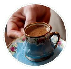 We Provide A Limited Number Of Superior Quality Products Along Side Select Coffees Roasted To Specific Turkish Coffee Profiles