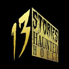 13 Floors Haunted House Denver 2015 by Haunted House In Atlanta Georgia 13 Stories Haunted House