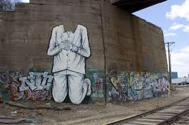 Famous Graffiti Mural Artists by Graffiti The Art Of Expressive Vandalism Iowa Center For Public