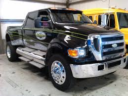 F-650 Or FREIGHTLINER SPORTCHASSIS PROS & CONS - Page 5 ... 2016 Freightliner Sportchassis P4xl F141 Kissimmee 2017 New Truck Inventory Northwest Sportchassis 2007 M2 Sportchassis For Sale In Paducah Ky Chase Hauler Trucks For Sale Other Rvs 12 Rvtradercom Image Custom Sport Chassis Hshot Love See Powers Rv And At Sema California Fuso Dealership Calgary Ab Used Cars West Centres Dakota Hills Bumpers Accsories Alinum Davis Autosports For Sale 28k Miles Youtube 2009