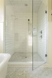 Thinking About A Shower Remodel? Ask Yourself These Questions To Get ... Bathroom Master Ideas Unique Fniture Home Design Granite Marvellous Walk In Showers Tile Glass Designs Interior Bath Shower From Cmonwealthhomedesign For A Gorgeous Double Gallery Bathrooms Thking About A Shower Remodel Ask Yourself These Questions To Get Unforeseen Remodel Redo Small Attractive Related To House With Large 24 Spaces Scarce Roman Space Saving Enclosures