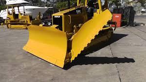 d4 cat dozer caterpillar d4g xl dozer cat d4 bulldozer just arrived low
