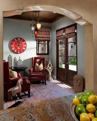 Staggering Buy Art Deco Wall Clock Decorating Ideas Gallery In Living Room Mediterranean Design