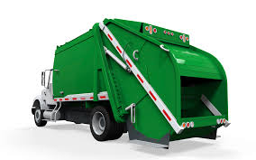 Trash-truck-clean - TAC Energy Waste Management Garbage Truck Toy Trash Refuse Kids Boy Gift Trash Truck Drivers Roho4nsesco Picture Of Idem Recycling Lesson Plan For Preschoolers Mack Of Managment Inc Flickr Modern Graphics Creative Market Vector Illustration Garbage On The Way Disposal 2019 New Western Star 4700sb Video Walk Around At Kawo Original Children Sanitation Trucks Car Model Premium Boys By Ciftoyscool Game