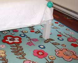 Pottery Barn Kids Rug Sale | Roselawnlutheran Cheap Rugs Carpet For Sale Pottery Barn Australia Ding Room Tabletop Room Area Fabulous I Finally Have New Kitchen Table Wonderful Coffee Tables Potterybarn Adeline Rug Multi Cotton Rag Rugs Roselawnlutheran My Chain Link Emily A Clark Amazing Decor Look Wool Shedding Antique Apothecary Teen Source Great At Prices Kirklands Pillowfort Bryson