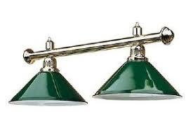 lustre billard pas cher eclairage billard d occasion plus que 4 à 75