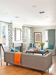 orange grey and turquoise living room 28 images best 25