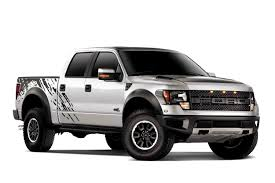 Ford F150 Accessories New Ford F 150 Custom Accessories ... Ford Raptor Truck Accsories Best Photo Image Rugged Liner Of F150 Bumpers Freedom Motsports Suv Performance Parts Accessory Experts 72018 Ford Raptor Honeybadger Winch Front Bumper F117382860103 Leer Caps Camper Shells Toppers For Sale In San Antonio Tx Tire Mount Rotopax Bed 2010 2014 Cap Holders Rear R117321370103 Hood Protector By Lund Aeroskin For Smoke The Official How Would A Top Engineer Use Svt Raptors Aux Switches