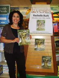 RACHELLE BURK, Children's Author ~ School Author Visits ~ STEAM ... Browngirlsread Hashtag On Twitter Piscataway Man Stenced To 41 Months In Prison For Using Booster Eb Barnes Noble Bneastbrunswick Online Bookstore Books Nook Ebooks Music Movies Toys New Homes East Brunswick Nj Newhomesource Search Results North Brunswick Page 6 Spin Off College Bookstores Into Separate The Crossing At Smithfield Ws Development Square 84 Stores Shopping