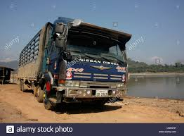 Laotian Registered Nissan Heavy Truck Driving Through Rough ... Choose Your 2018 Sierra Heavyduty Pickup Truck Gmc Big Parts Heavy Duty Used Semi Mn Trucks Trailers Equipment Bare Center Intertional Isuzu Dealer Central Nj Towing 8006246079 Hillsborough Rc Extreme Load Incredible Long Youtube Alternative Fuels Data Stop Electrification For Inventory Hino Motors Vietnam Truck 300 Series 500 700 Worlds Most Amazing In Operation Biggest Heavy Trucks Types And Uses Of Commercial Direct Steel Bar Products Eaton
