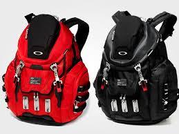 oakley kitchen sink backpack gearmoose