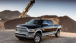 2017 Ram 2500 Laramie Crew Cab Road Test With Photos, Specs And Price Ford F150 Tremor Vs Ram Express Battle Of The Standard Cabs Sca Performance Black Widow Lifted Trucks Dodge Srt10 Wikipedia 1500 Vs Chevy Silverado Which One Is Better 2015 27l Ecoboost Ecodiesel Speed 2018 3500 Superduty F350 Xl Compare Elko 2011 Gm Diesel Truck Shootout Power Magazine 2004 Supercrew Shdown Hot Rod Network 2017 Comparison Near Commack Ny A Chaing Of The Pickup Truck Guard Its For
