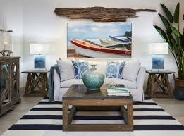 Coastal Living Room With Sea Inspired Throw Pillows | Beach House ... How To Create A Great Vacation Rental Property Httpfreshome Beach Home Decor English Cottage Style For Your Inner Austen Beach House Decor Dzqxhcom Home Design Ideas Glamorous Mediterrean In New Lgilabcom Modern Best 25 House Interiors Ideas On Pinterest Kitchens Pier 1 Can Help You Design Living Room That Encourages 5star Kitchens Coastal Living Interior For Decorating Southern