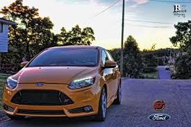 Maxpider Floor Mats Focus St by The Official Dslr Thread Page 59