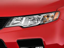image 2010 kia forte koup 2 door coupe auto sx headlight size